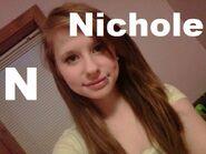 Nichole