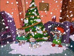 Rugrats Let It Snow.jpg