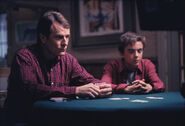 Malcolm-in-the-Middle-3x08-Poker-MITMVC-5
