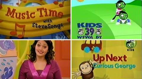PBS Kids Program Break (2008 WFWA-DT1)