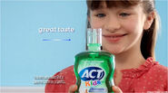 Actkids06