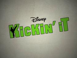 KickinIt.png