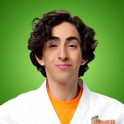 Jerry Martinez (Season 4).jpg