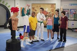 Kickin-It-Dojo-Day-Afternoon-kickin-it-23352327-640-427.jpg