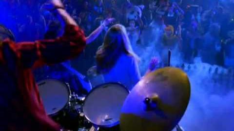 Determinate - Music Video - Lemonade Mouth - Disney Channel Official