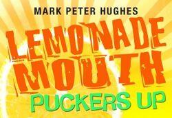 Lemonademouthpuckersup.jpg