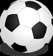 Soccer-34898 960 720