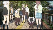Koe-no-Katachi-Movie-04-1