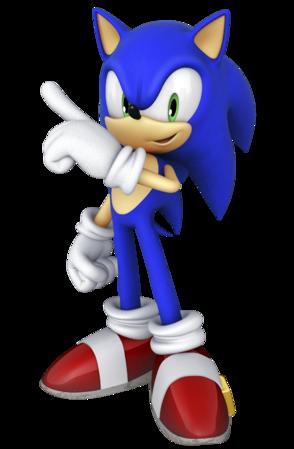 Sonic the Hedgehog (Modern).png