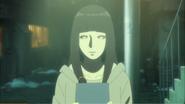 The-Last-Naruto-The-Movie (3)