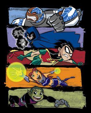 Teen Titans (TV Series).jpg