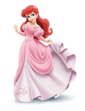 Disney ariel.jpg