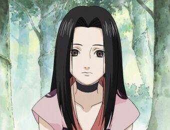 Haku Japanese Anime Wiki Fandom He is one of the characters i drew quite a lot of long ago because young me thought his design was really cool. haku japanese anime wiki fandom