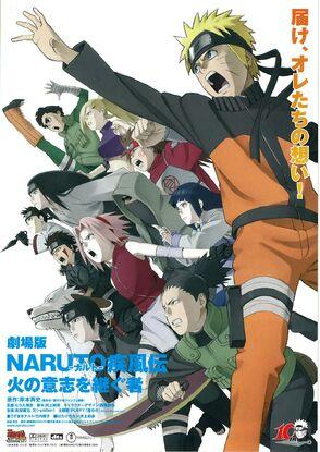 Naruto Shippuuden movie 3.jpg
