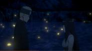 The-Last-Naruto-the-Movie-still-8