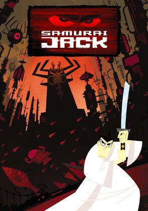 Samurai Jack (TV Series).jpg