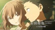 A-silent-voice-animated-film-review