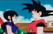 Goku-pide-matrimonio-Milk