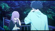 Koe-no-Katachi-Movie-56-1