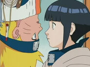 Hinata-with-Naruto-hinata-hyuga-990155 450 336
