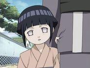 Naruto Episode117-407