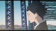 Koe-no-Katachi-Movie-03
