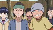 Naruto Shippuuden 176-251