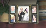 New Uzumaki family