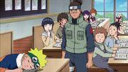 Naruto Shippuuden 176-177
