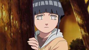 Naruto Shippuuden 176-295.jpg