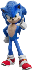 SonicMovie SonicPoint.png