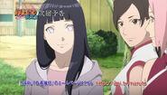Hinata hyuga naruto shippuden 498 6 by aikawaiichan db1q2nh-pre