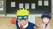 Naruto Shippuuden 176-192