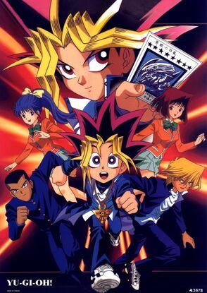 Yu-Gi-Oh Season 0.jpg