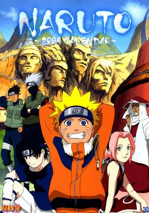 Naruto (Anime).jpg
