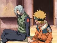 Naruto Episode001-164
