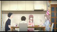 Koe-no-Katachi-Movie-20-1