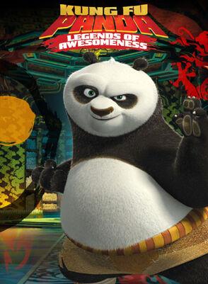 Kung Fu Panda LoA.jpg