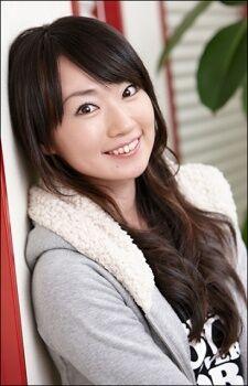 Nana Mizuki 2.jpg