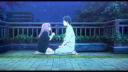Koe-no-Katachi-Movie-58-1-1280x720