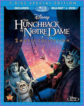 The-Hunchback-Of-Notre-Dame-.jpg