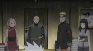 Naruto the last by sokanonwarrior-d8dlq6o