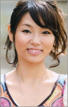 Yuko Sanpei 2.jpg