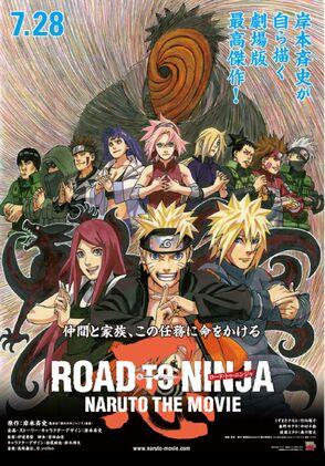 Naruto Shippuuden movie 6.jpg