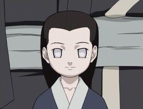 Naruto Episode117-406.jpg