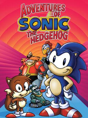 Adventures of Sonic the Hedgehog.jpg