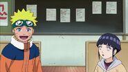 Naruto Shippuuden 176-191