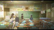 Koe-no-Katachi-Movie-17