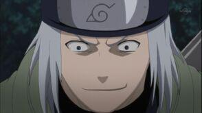 Naruto Shippuuden 215-314.jpg