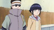 Naruto Shippuuden 176-271